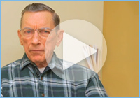 See John Mutzinger's video testimonial