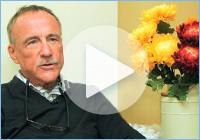 See Greyson Quarles' video testimonial