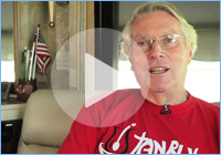 See Carrol Turner's video testimonial