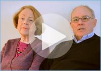See Don's video testimonial