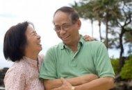 couple-asian