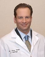 Dr. Dan Sperling