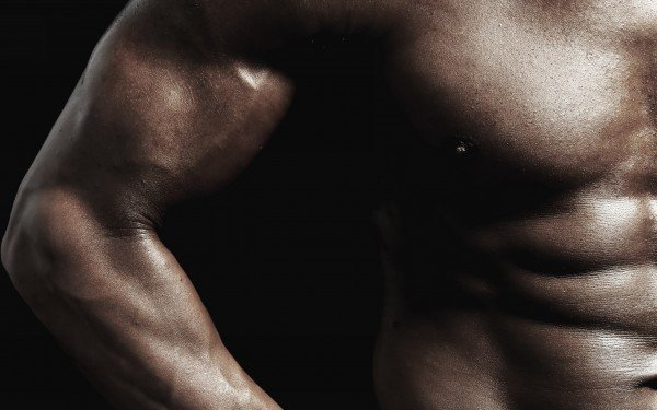 Men Who Carry Dangerous Breast Cancer Genes