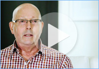 See Bruce's video testimonial
