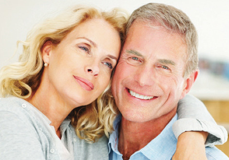 Sperling Prostate Center in Florida and New York