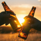 Prostate Cancer and Alcohol Consumption | Sperling Prostate Center