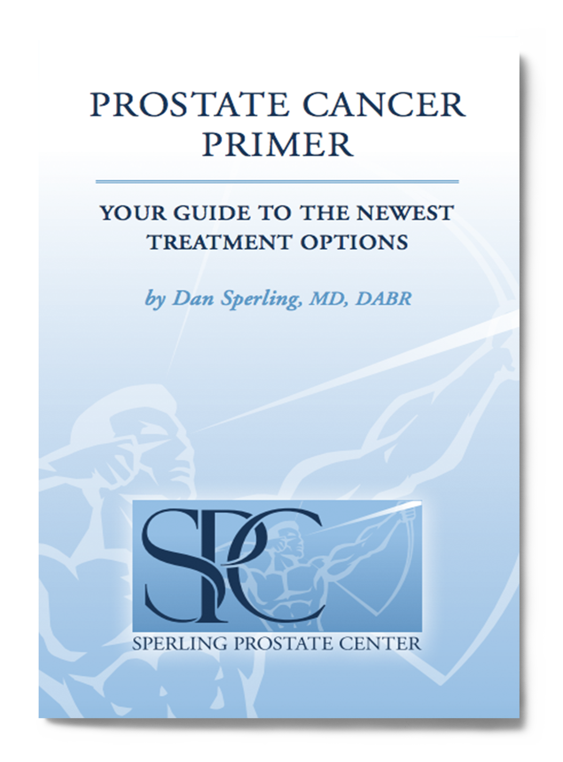 Prostate Cancer Primer