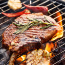 3 Ways to Cook Meat to Reduce Cancer Risk | Sperling Prostate Center
