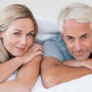 Prostate cancer and couples - Sperling Prostate Center