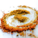 Prostate Cancer Prevention Spices - Sperling Prostate Center