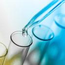 Liquid biopsy - Sperling Prostate Center