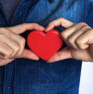 Cardiovascular Health and Disease Risk among Men - Sperling Prostate Center