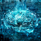 AI and Deep Learning in Diagnosing Prostate Cancer - Sperling Prostate Center