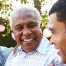 Postate Health Awareness - Sperling Prostate Center