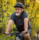 Bike Riding and Prostate Health - Sperling Prostate Center