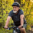 Bike Riding and Prostate Health - Sperling Prostate Center
