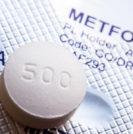 Metformin and Aging - Sperling Prostate Center