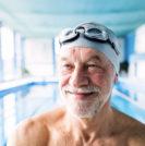 Exercise and Longevity - Sperling Prostate Center