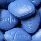ED Drugs and Prostate Cancer - Sperling Prostate Center