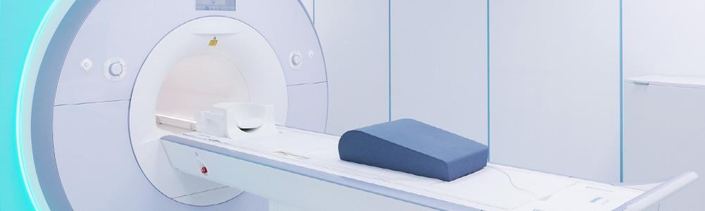 MRI Imaging for Diagnosing Prostate Cancer - Sperling Prostate Center
