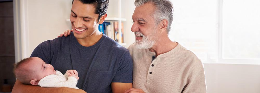 Prostate Cancer Prevention - Sperling Prostate Center