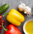 Anti-Inflammatory Diet for Cancer Prevention - Sperling Prostate Center