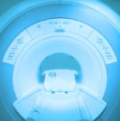 Artificial Intelligence and Radiology - Sperling Prostate Center