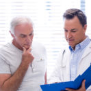 BPH and Prostate Cancer - Sperling Prostate Center