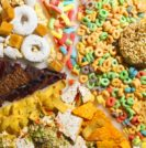 Processed Foods and Cancer - Sperling Prostate Center