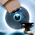 Proton Beam Therapy for Prostate Cancer - Sperling Prostate Center