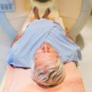 Prostate MRI - Sperling Prostate Center