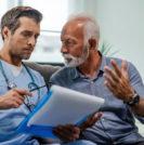 MRI prostate cancer treatment - Sperling Prostate Center