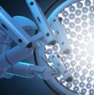 The Future of Surgery - Sperling Prostate Center