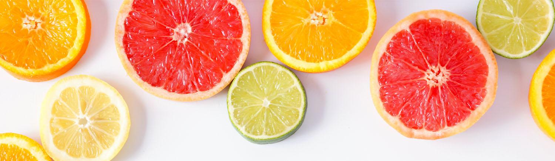 Grapefruit prosztatagyulladás ellen
