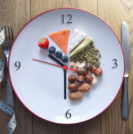 Intermittent Fasting and Prostate Cancer