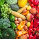 Vegetables and Prostate Cancer - Sperling Prostate Center