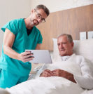 Why Does Prostate Cancer Need Lifelong Monitoring? - Sperling Prostate Center