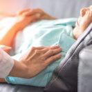 Does Infection Predict Increased Cancer Risk? - Sperling Prostate Center