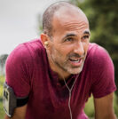 Exercise May Protect Your Life During Pandemic and Prostate Cancer - Sperling Prostate Center