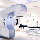 Targeted High-Dose Radiation Therapy Benefits Men with Metastatic Prostate Cancer - Sperling Prostate Center