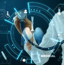 Is there a downside to artificial intelligence in medicine? - Sperling Prostate Center