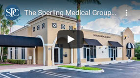 Sperling Prostate Center