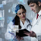 Will Artificial Intelligence Harm Patients? - Sperling Prostate Center