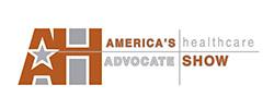 America's Healthcare Advocate show