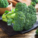 Sulforaphane prostate cancer - Sperling Prostate Center