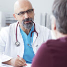 How Important Is An Expert - Sperling Prostate Center