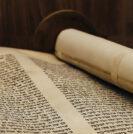 AI Brings to Light Signature Writing of the Dead Sea Scrolls
