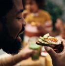 Does Eating Eggs Increase Risk of Lethal Prostate Cancer?