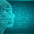 """How to Use a Medical """"Group Mind"""" to Train Artificial Intelligence"""